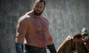 the-mountain-gregor-clegane-game-of-thrones