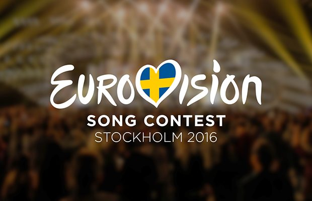 Eurovision_Song_Contest_2016_Stockholm28012016