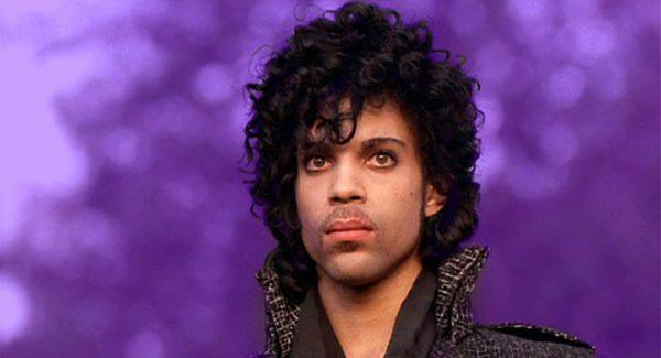 Prince-2016