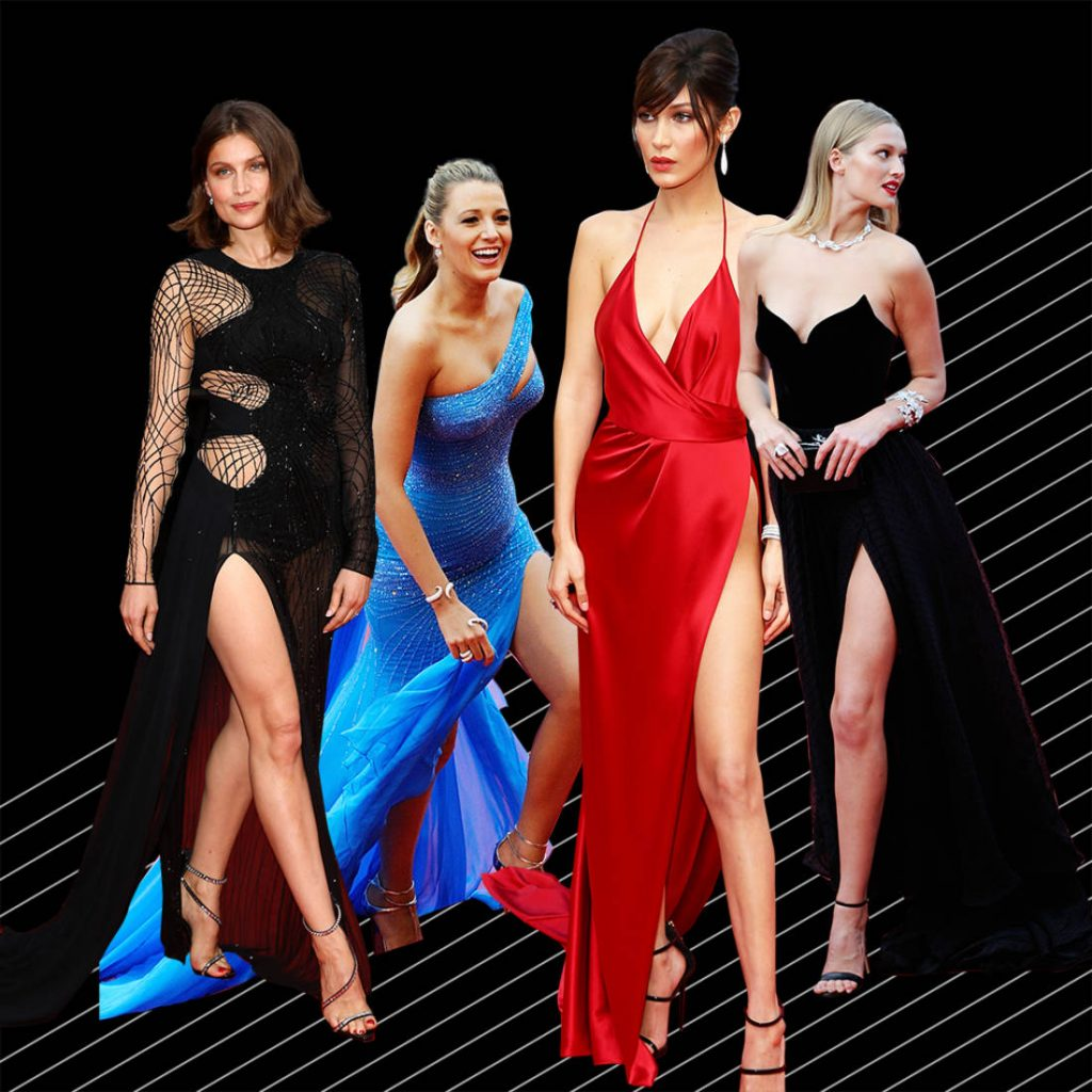 Stars-a-Cannes-toutes-en-robes-fendues