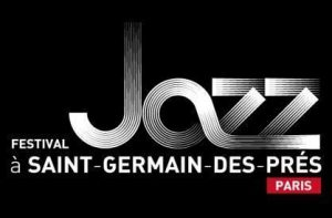festival-jazz-a-saint-germain-despres