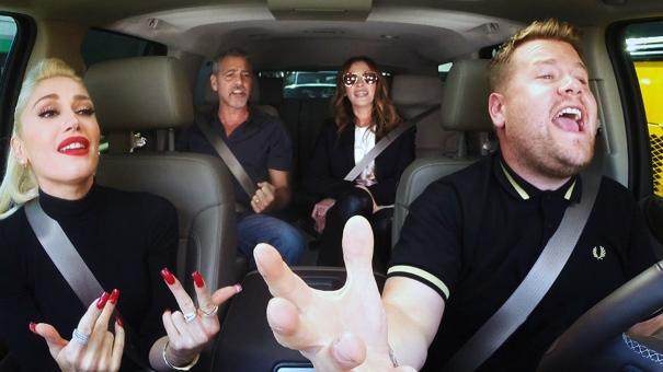 gwen-stefani-james-corden-george-clooney-julia-roberts-carpool-karaoke-01