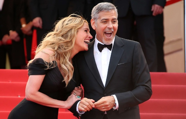 julia-roberts-george-clooney-cannes