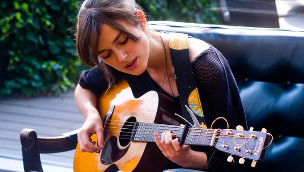 kjeira-knightley-begin-again