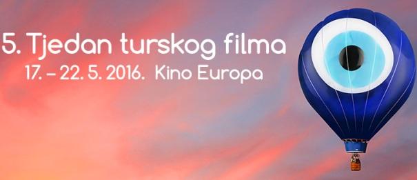 tjedan-turskog-filma