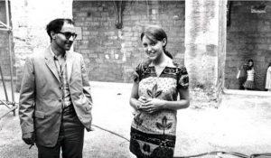 Jean-Luc-Godard-et-Anne-Wiazemsky