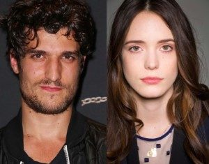 Louis-Garrel-Stace-Martin