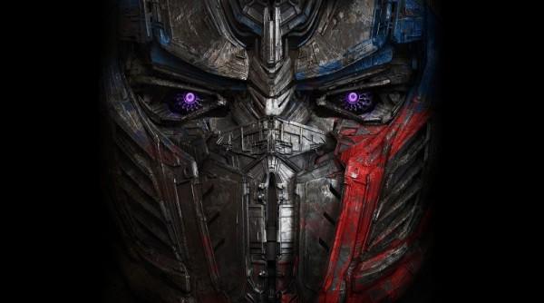 Transformers-5-The-Last-Knight