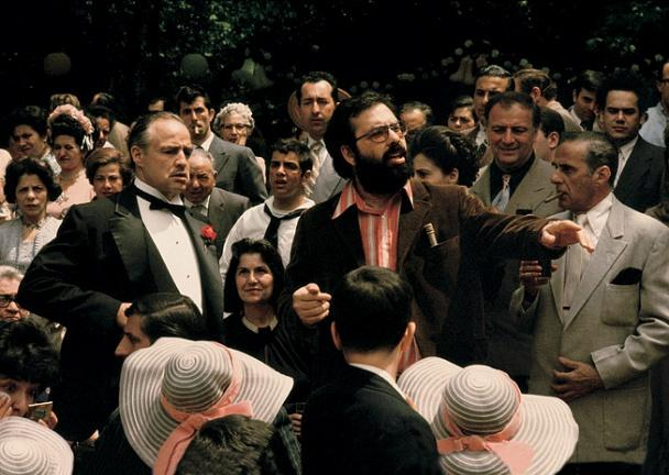 coppola_godfather_1.