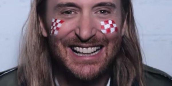 david-guetta-hrvatska