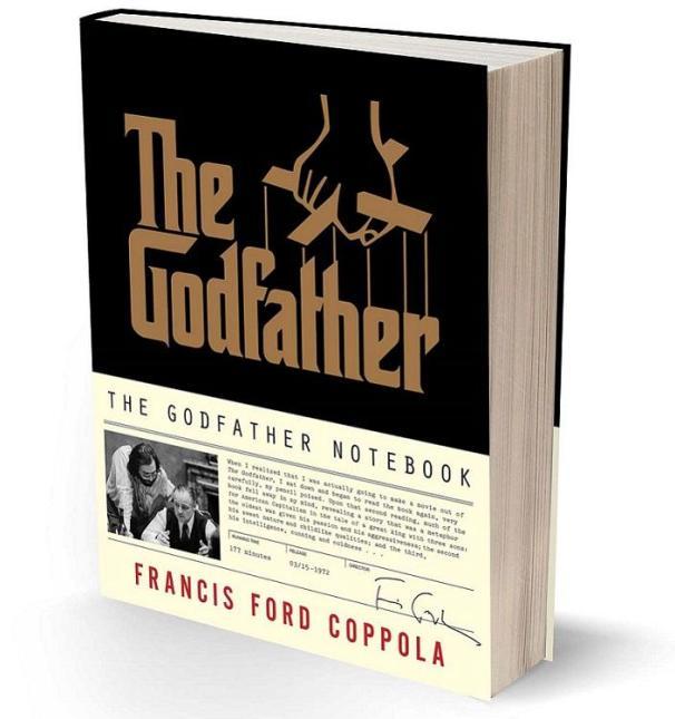 godfather-notebook-galleycat