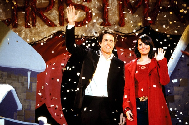 martine-mccutcheon-hugh-grant