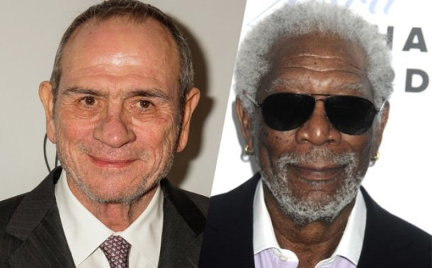 morgan-freeman-tommy-lee-jones