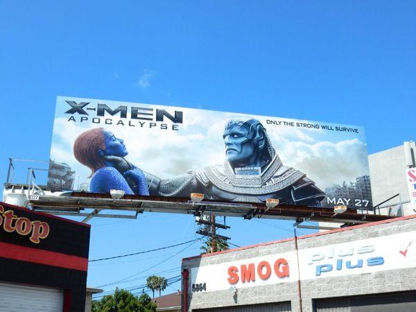 x-men-apocalypse-billboard