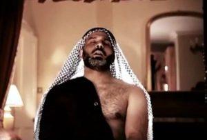 The Sins of King Fahd