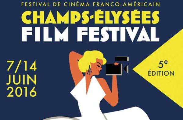 champs-elysees-film-festival-2016