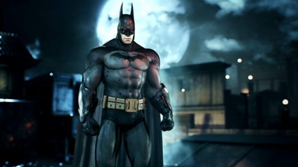 Original-Arkham-Batman-Skin-630x354