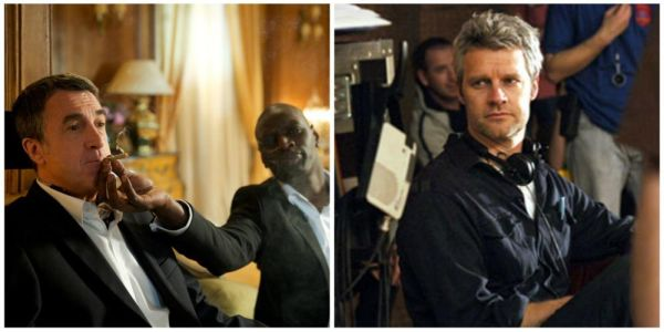 intouchables_remake_0