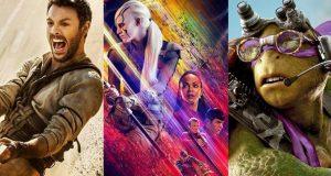 propali filmovi 2016