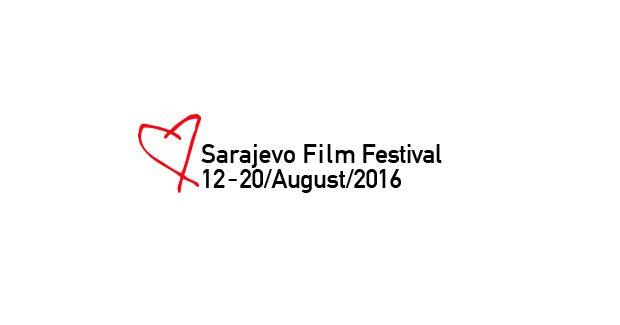 sff-sarajevo-film-festival