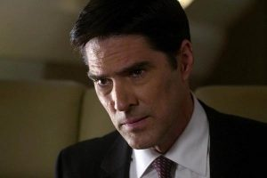 thomas-gibson-on-criminal-minds
