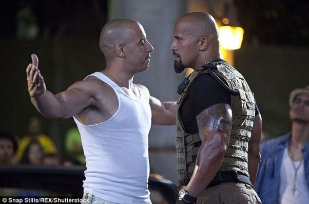 vin_diesel_the_rock