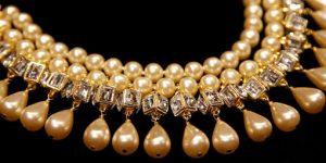 chanel-vend-ses-bijoux-a-drouot