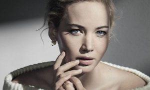 Dior-Jennifer
