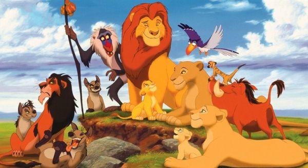 kralj-lavova