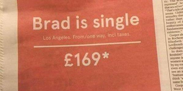 brad-is-single-598x300