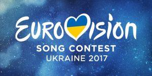 eurovision-2017-ukraine-logo