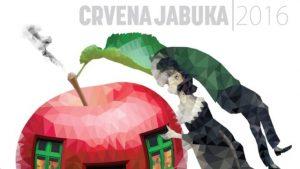 jabuka-640x360