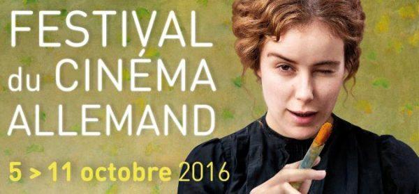 festival-of-german-films-in-paris