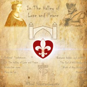 in-the-valley-of-love-and-peace