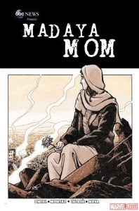 madaya-mom