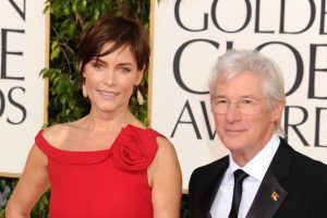 richard-gere-and-his-wife-carey-lowell