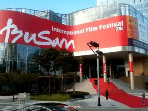 busan-interantional-film-festival