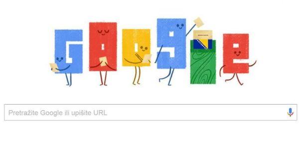 google-doodle-bih