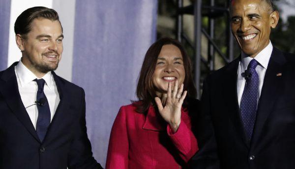 leonardo-dicaprio-barack-obama