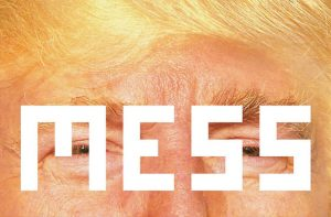 mess-trump