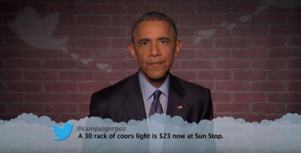 obama_mean_tweets_screenshot1