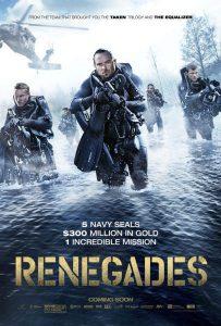 renegades-poster