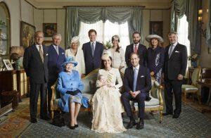 kraljevska-porodica-1382717862-17958