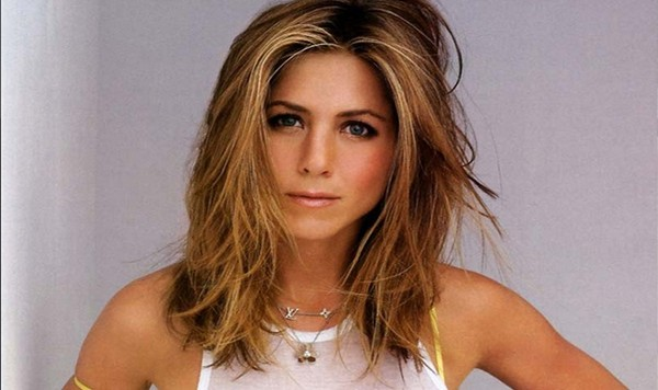 jennifer-aniston-600x356