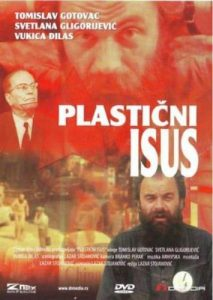 plasticni-isus