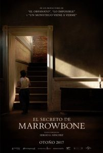 marrowbone guys Marrowbone, kentucky detailed profile work and jobs in marrowbone: detailed stats about occupations, industries, unemployment, workers, commute.