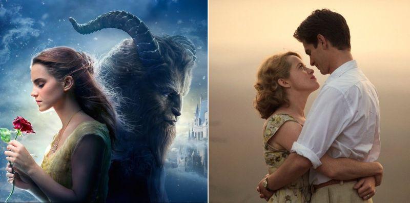 Tinederski romanticni filmovi