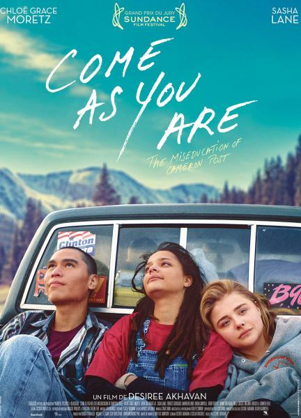 Filmovi ljubavno tinejdzerski Tinejdzerski Romanticni