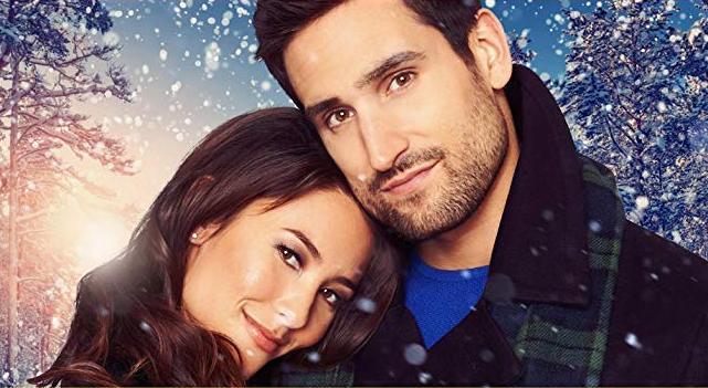 Romanticni filmovi najbolji Najbolji romantični