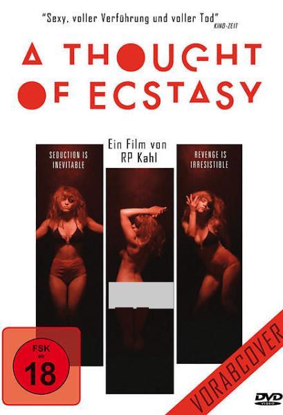 U stvarni filmovima sex 10 filmova